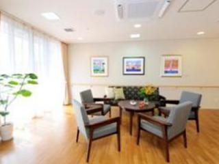 ボンセジュール南浦和のイメージ写真3