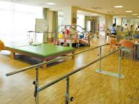 老人保健施設かいこうのイメージ写真1