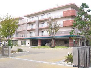 高槻けやきの郷のイメージ写真3