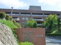 老人保健施設はぎの里2号館のイメージ写真1