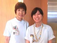 洛和会音羽記念病院のイメージ写真1