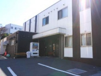 そんぽの家生田のイメージ写真1