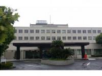 一般社団法人きぬ医師会病院のイメージ写真1