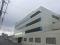 小倉中井病院のイメージ写真1