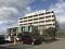 長尾病院のイメージ写真2