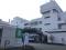 菊南病院のイメージ写真1