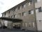 奈良西部病院のイメージ写真1
