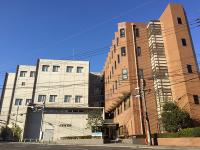 南風病院のイメージ写真1