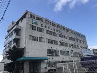 むかいじま病院のイメージ写真1