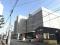 西陣病院のイメージ写真3