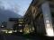 社会保険田川病院のイメージ写真2