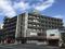 杉村病院のイメージ写真2