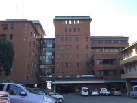 聖ヶ塔病院のイメージ写真1