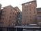聖ヶ塔病院のイメージ写真2