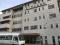 松ヶ崎記念病院のイメージ写真2