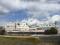 大分岡病院のイメージ写真2