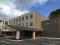 大分リハビリテーション病院のイメージ写真2