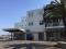 明野中央病院のイメージ写真2