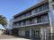 明野中央病院のイメージ写真3