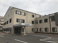 御所病院のイメージ写真1