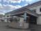 小江原中央病院のイメージ写真1