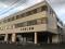 八代敬仁病院のイメージ写真1