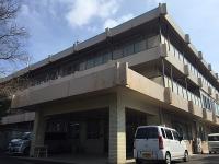 尾辻病院のイメージ写真1