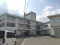 田上記念病院のイメージ写真1