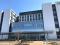 TMGあさか医療センターのイメージ写真2