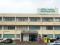 長津田厚生総合病院のイメージ写真1