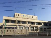 佐藤病院のイメージ写真1