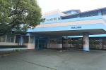 早津江病院