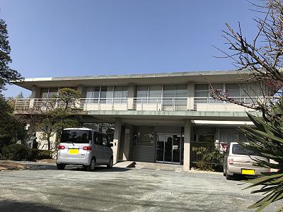 蒲池病院のイメージ写真1