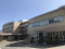 岡部病院のイメージ写真1