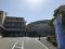 岡部病院のイメージ写真2
