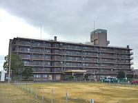 高名清養病院のイメージ写真1