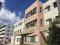 南鹿児島さくら病院のイメージ写真1