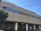 佐々総合病院のイメージ写真2