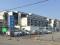 関越病院のイメージ写真1