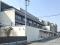 関越病院のイメージ写真2