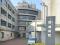 関越病院のイメージ写真3