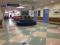 高田中央病院のイメージ写真2