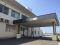 玄々堂高田病院のイメージ写真1