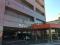 総合介護サービスセンター泉の里のイメージ写真1
