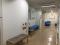 嶋田病院のイメージ写真3