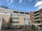 佐々木病院のイメージ写真2