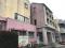 堀川病院のイメージ写真2