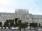 本庄総合病院のイメージ写真1