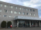 本庄総合病院のイメージ写真2
