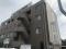 木太三宅病院のイメージ写真2